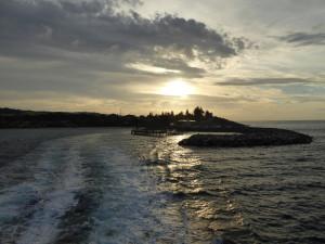 Adelaide en Kangaroo Island
